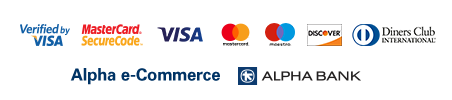 alphabank banner